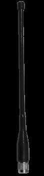 Широкополосная антенна. АП30/50-1